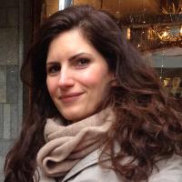 Elisa Furieri